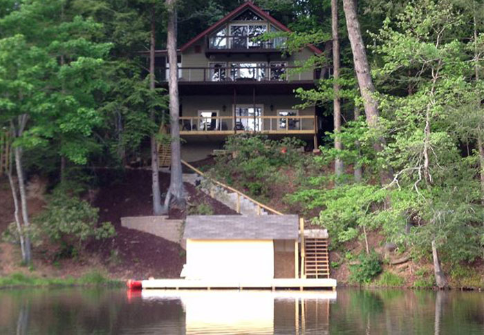 buffalo-junction-properties-tranquility-chalet