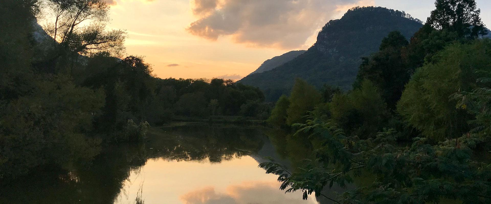 lake-lure-gallery