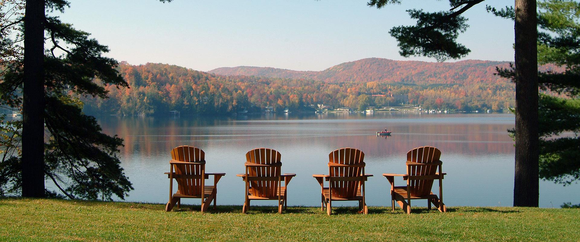 lake-vacation-rental