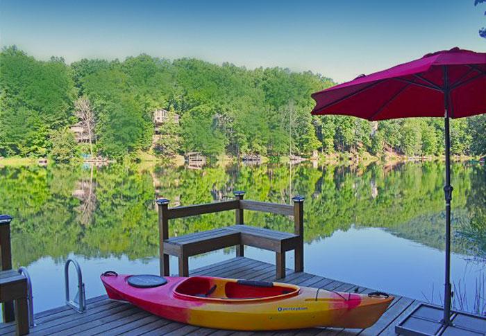 daydream-lake